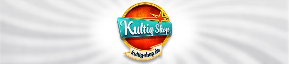 Kultig-Shop
